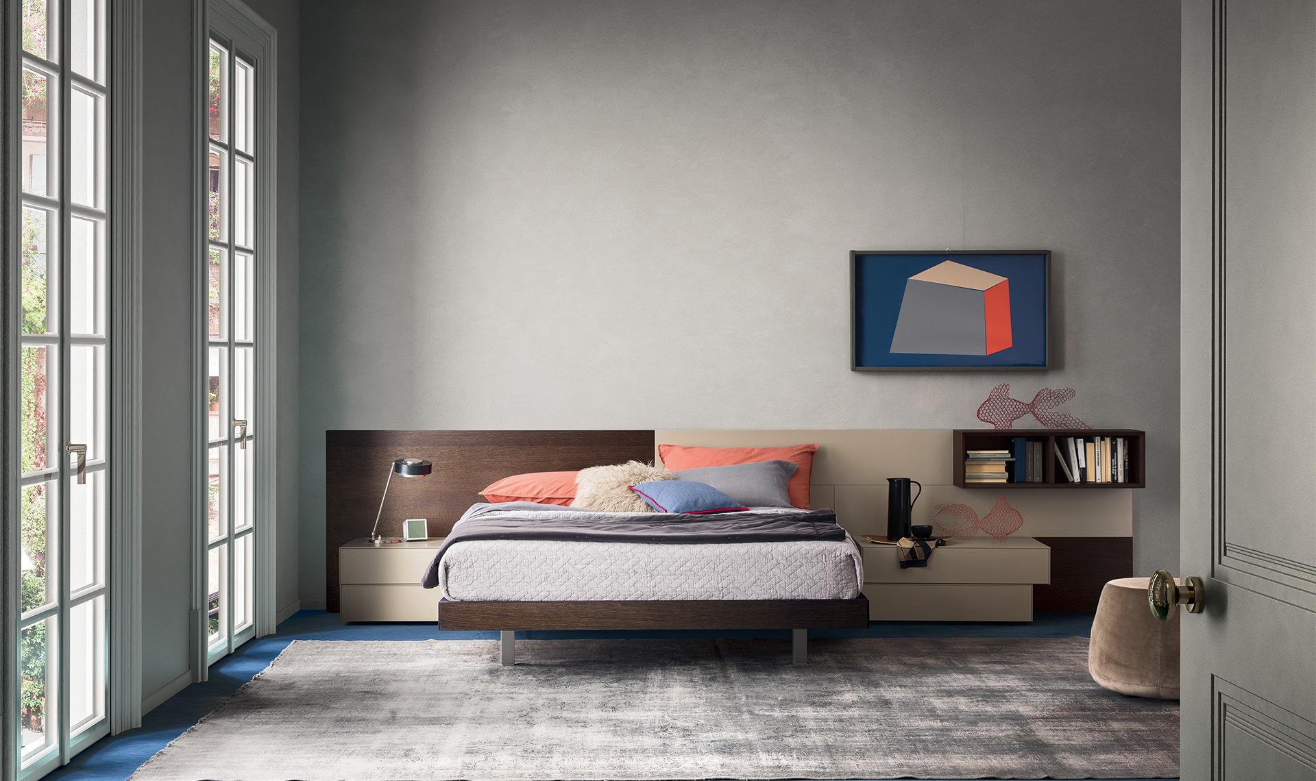 Di modugno arredamenti camere da letto alf da fr for Epoca arredamenti modugno